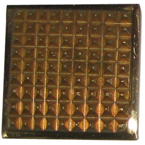 a0451-b-vastu-pyramid-mythology-81-pyramid-chip-brass