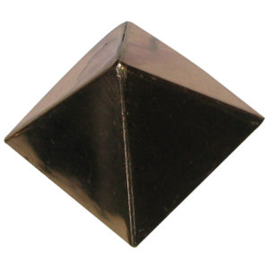 a4509-small-hollow-copper-pyramid-energy-generator-1-5-inches