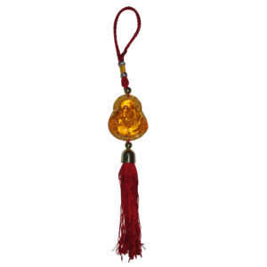 a3214-feng-shui-happy-man-hanging
