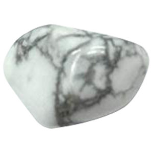 a4954-howlite-natural-polished-gemstone